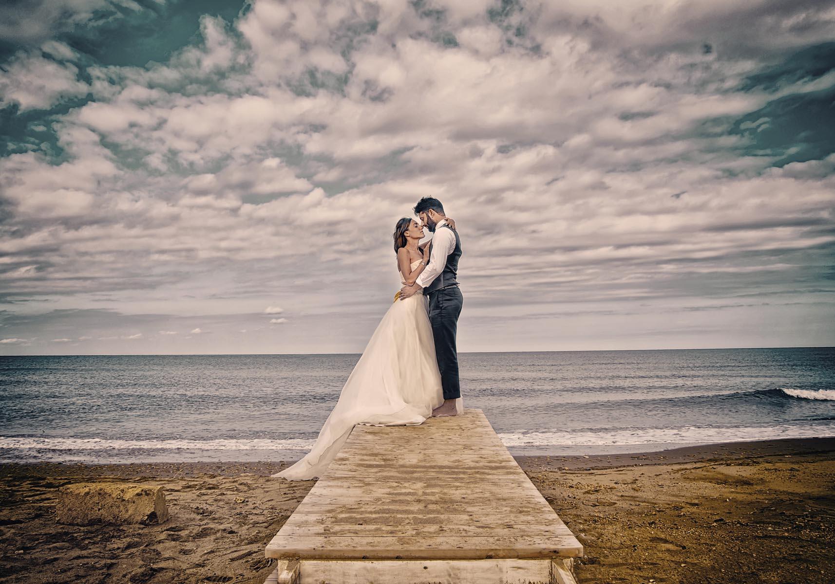 fotografo-matrimonio-fasano-1