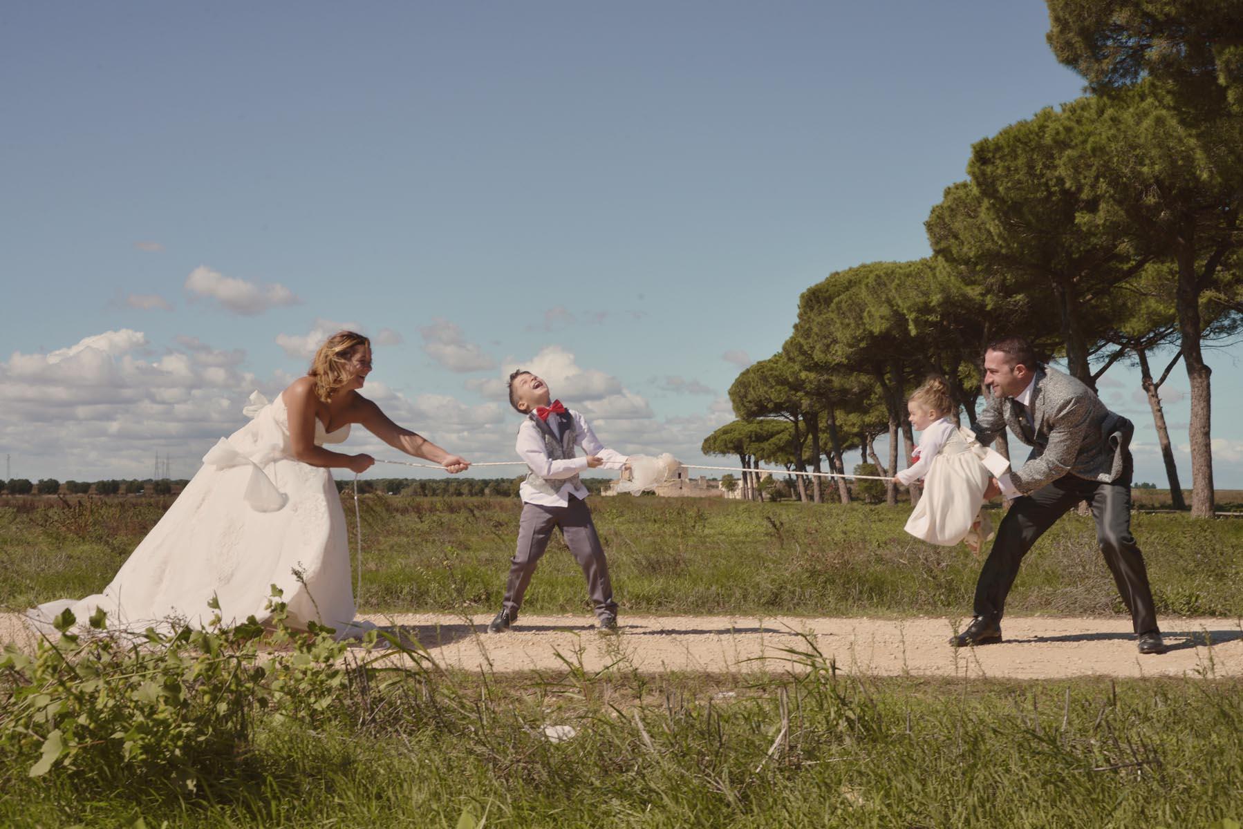 fotografo-matrimonio-fasano-10
