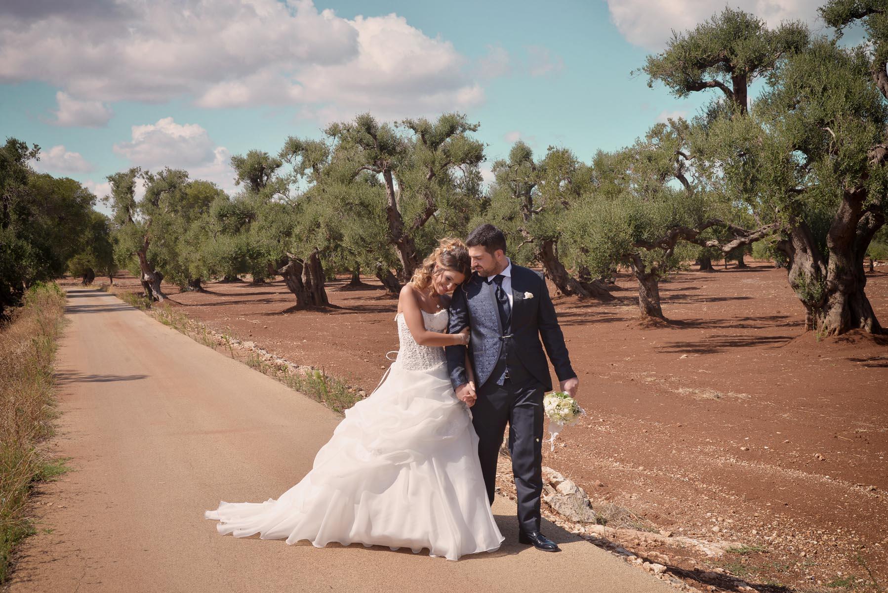 fotografo-matrimonio-fasano-11