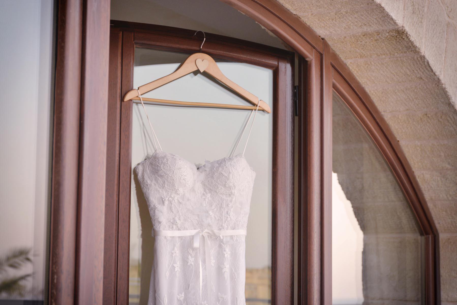 fotografo-matrimonio-fasano-17