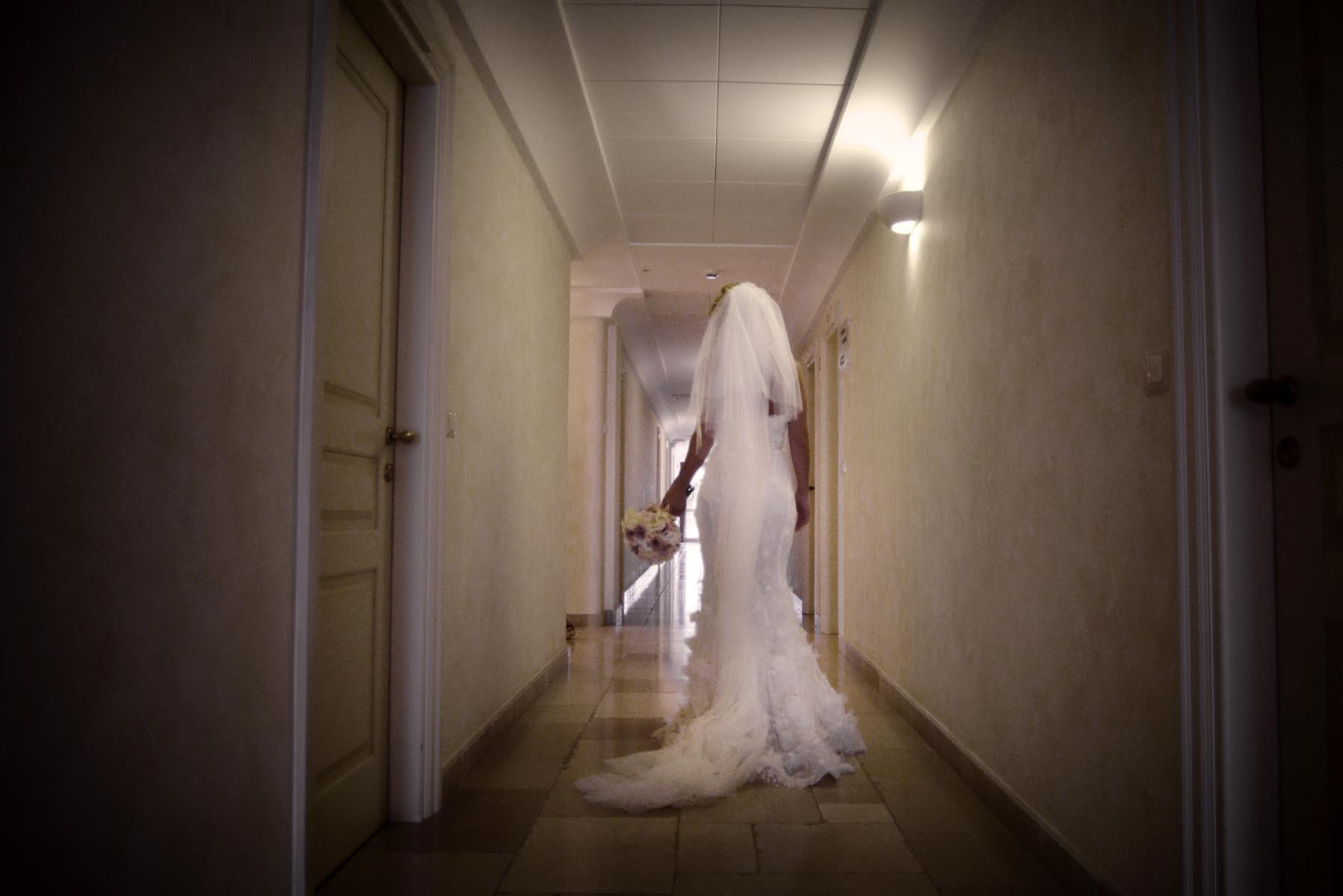 fotografo-matrimonio-fasano-18