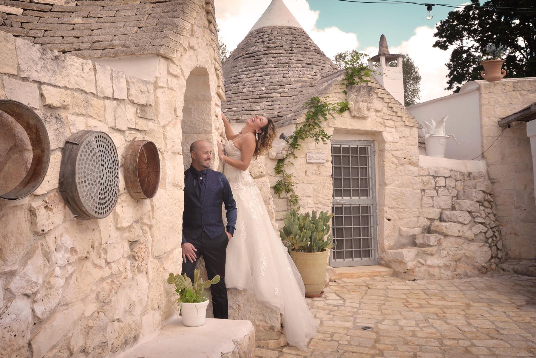 fotografo-matrimonio-fasano-20