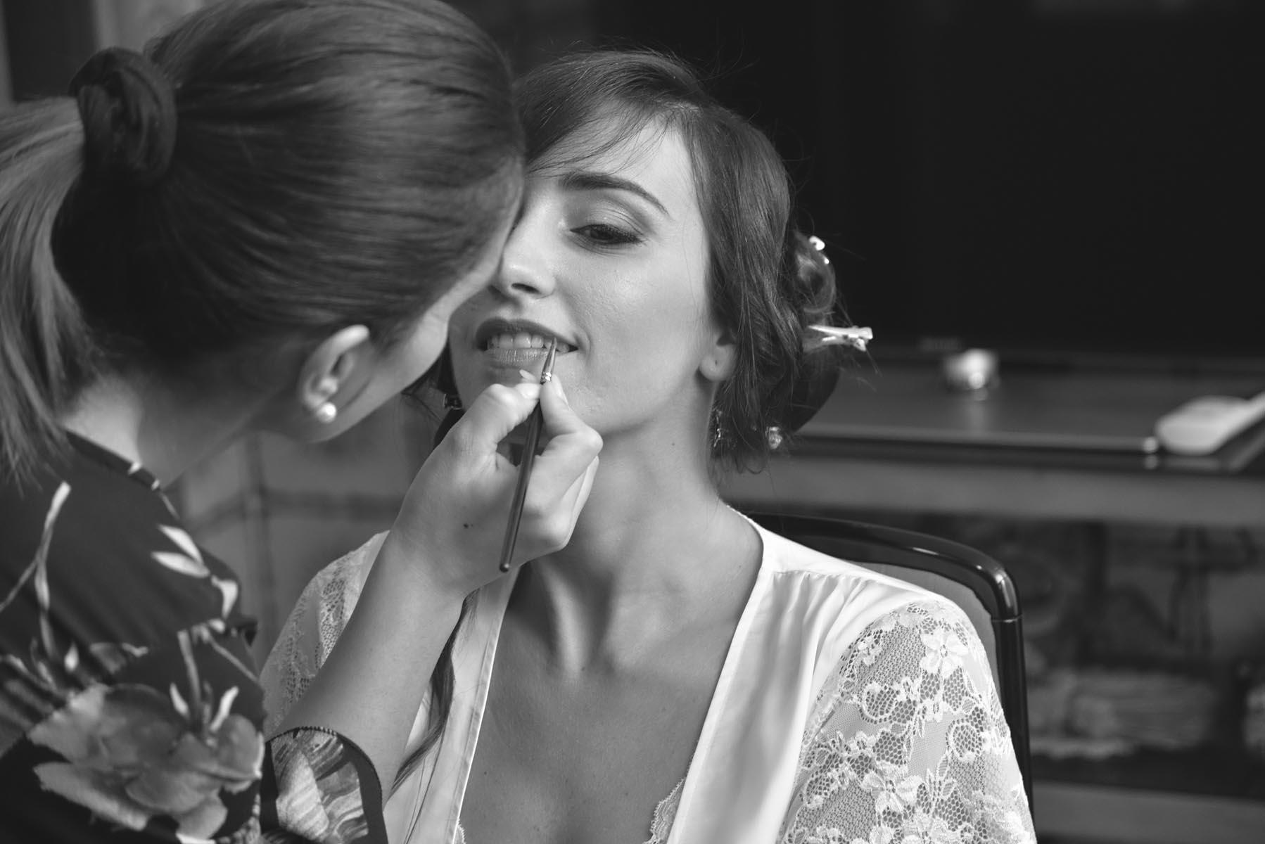 fotografo-matrimonio-fasano-23