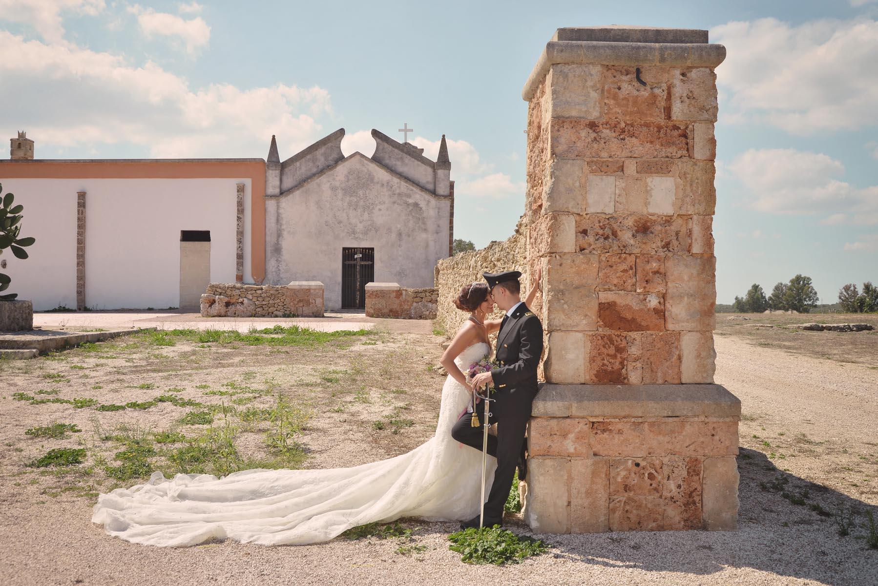 fotografo-matrimonio-fasano-24