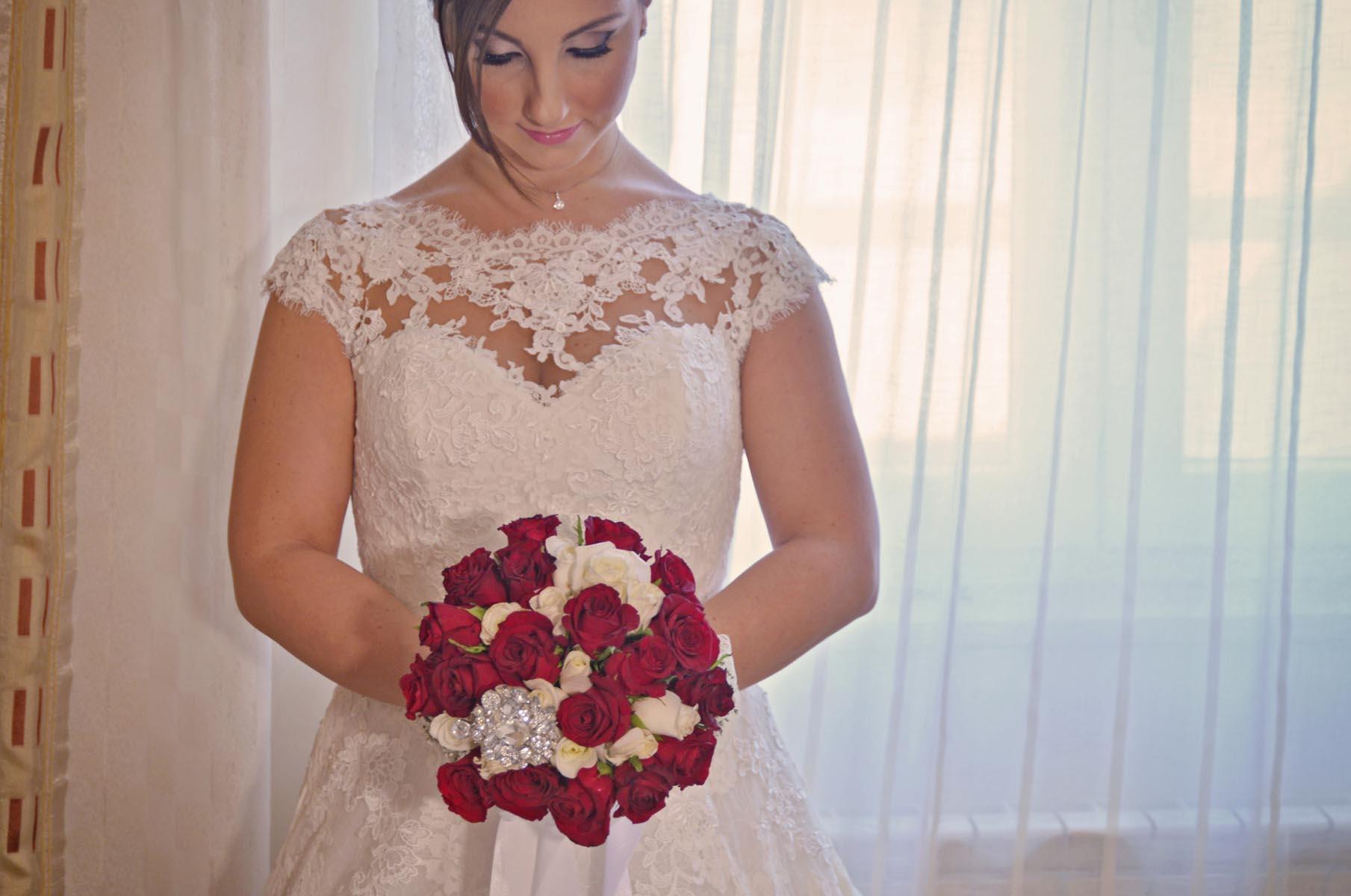 fotografo-matrimonio-fasano-25