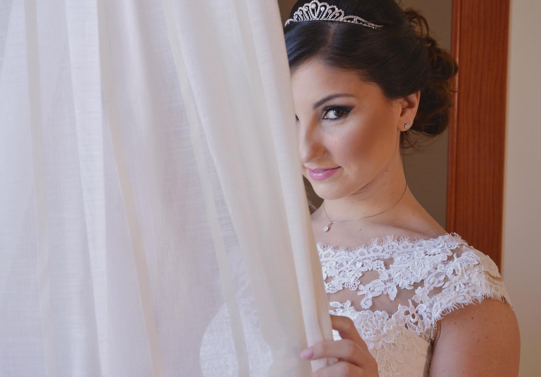 fotografo-matrimonio-fasano-26