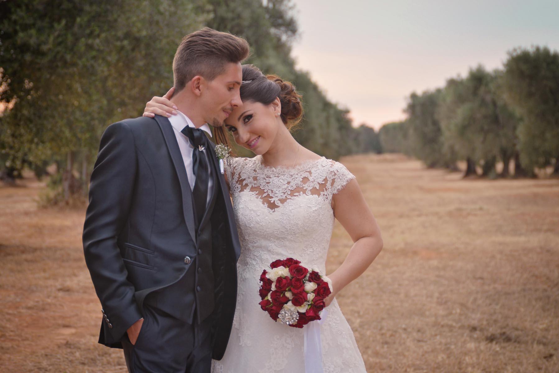 fotografo-matrimonio-fasano-27