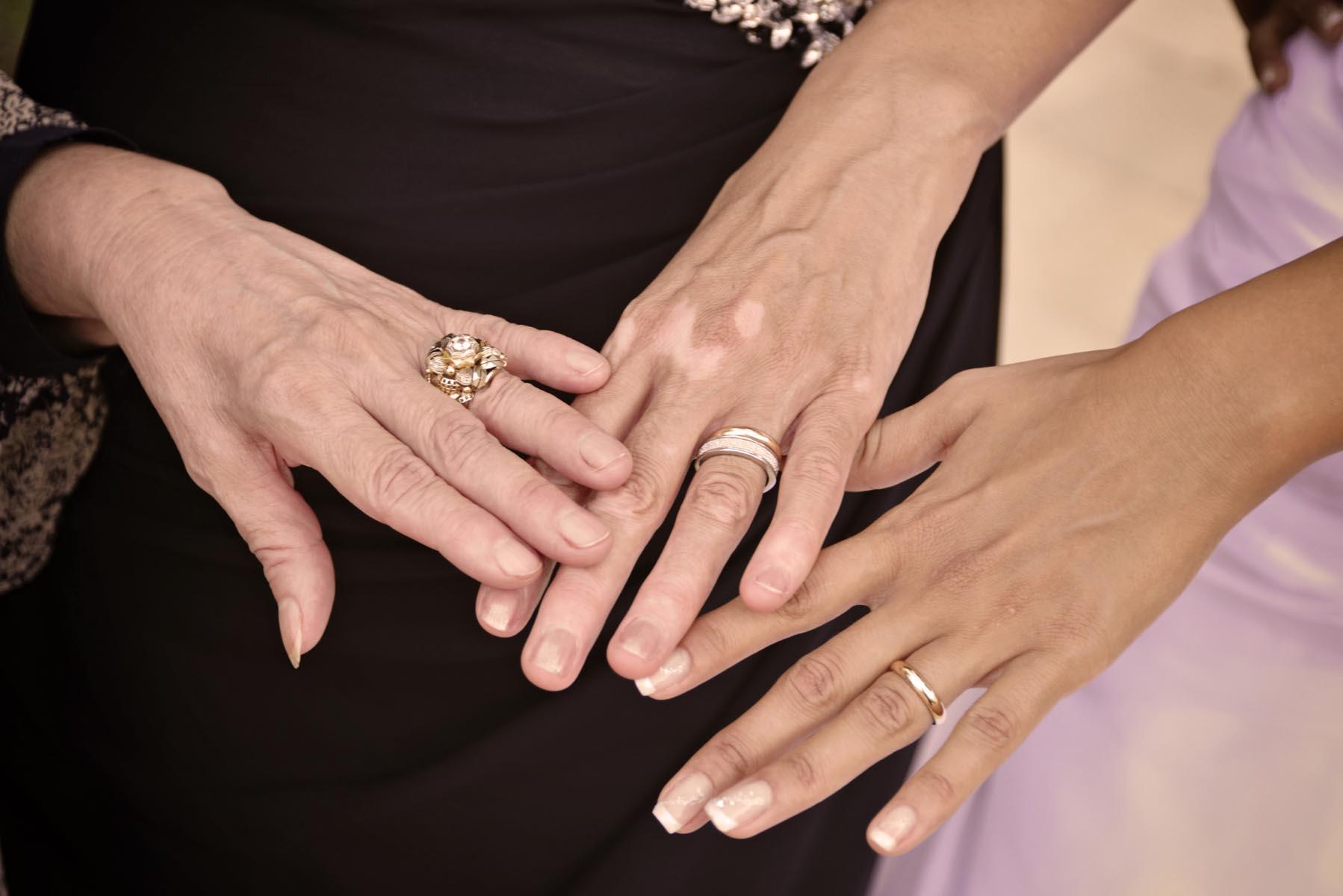 fotografo-matrimonio-fasano-28