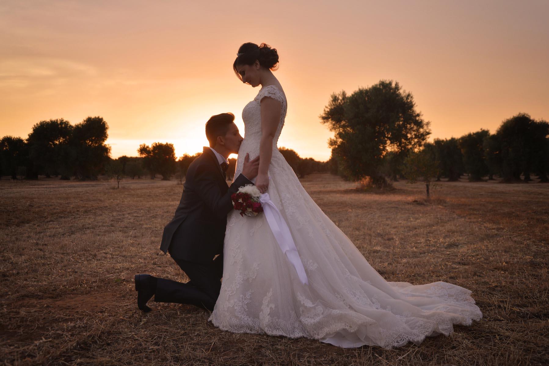 fotografo-matrimonio-fasano-30