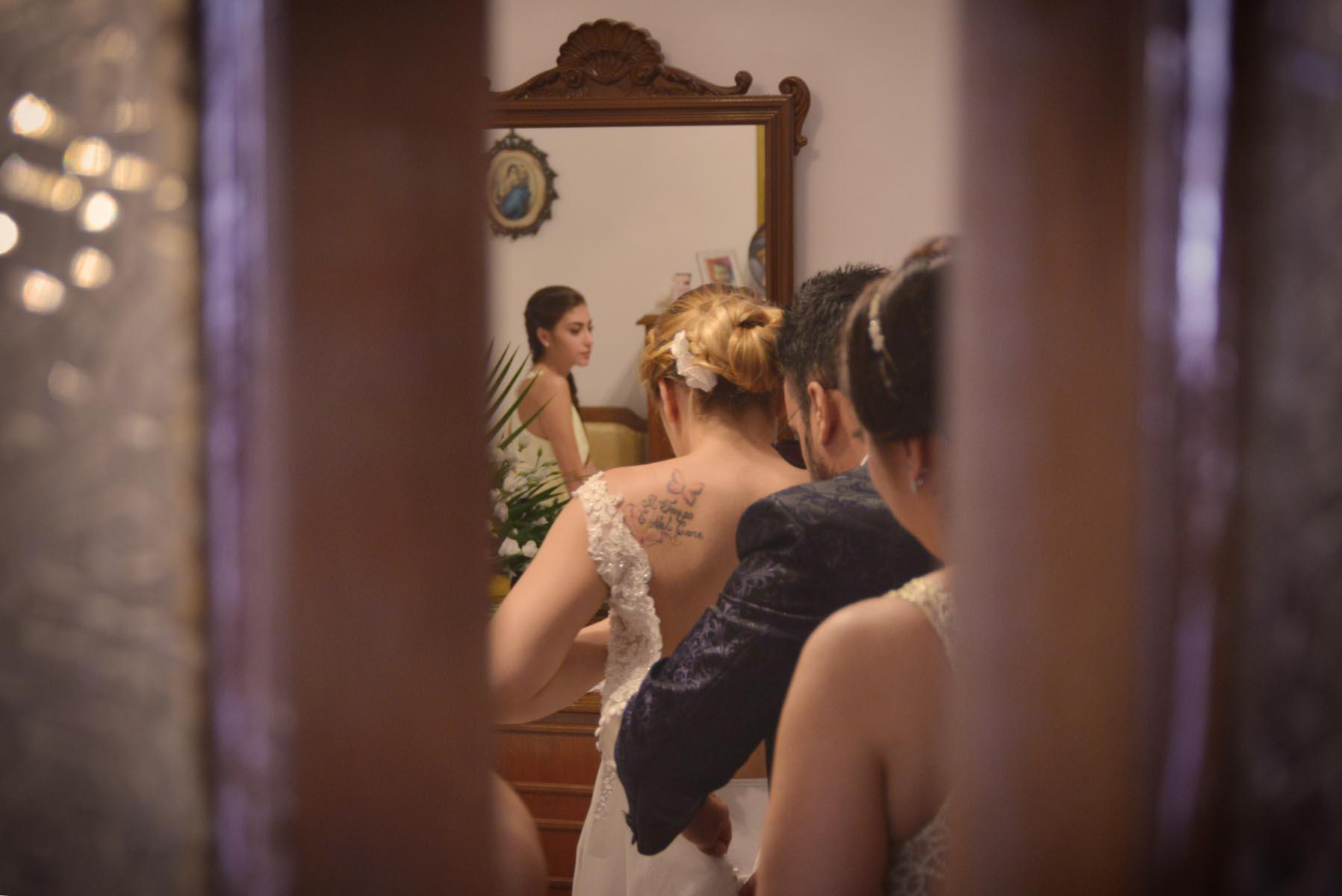 fotografo-matrimonio-fasano-32