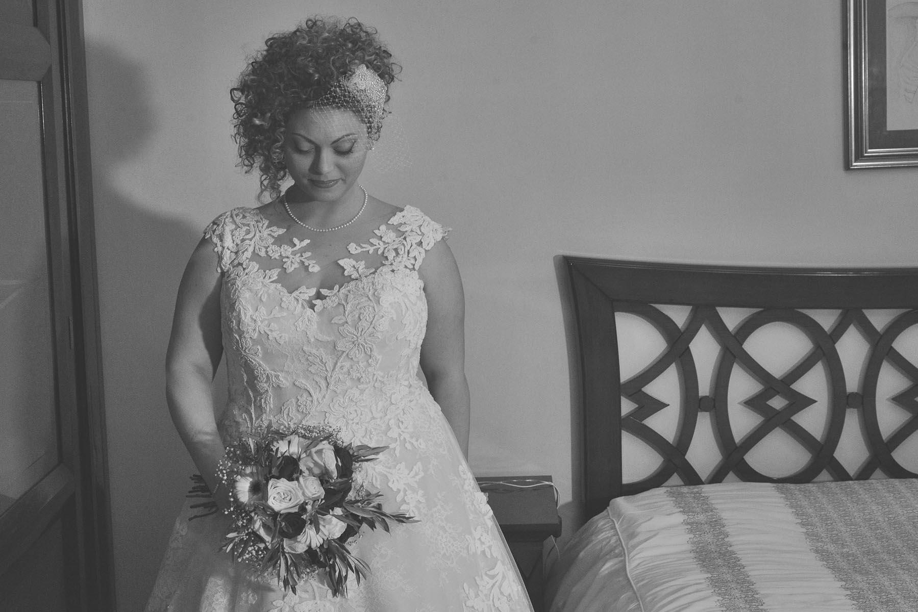 fotografo-matrimonio-fasano-33
