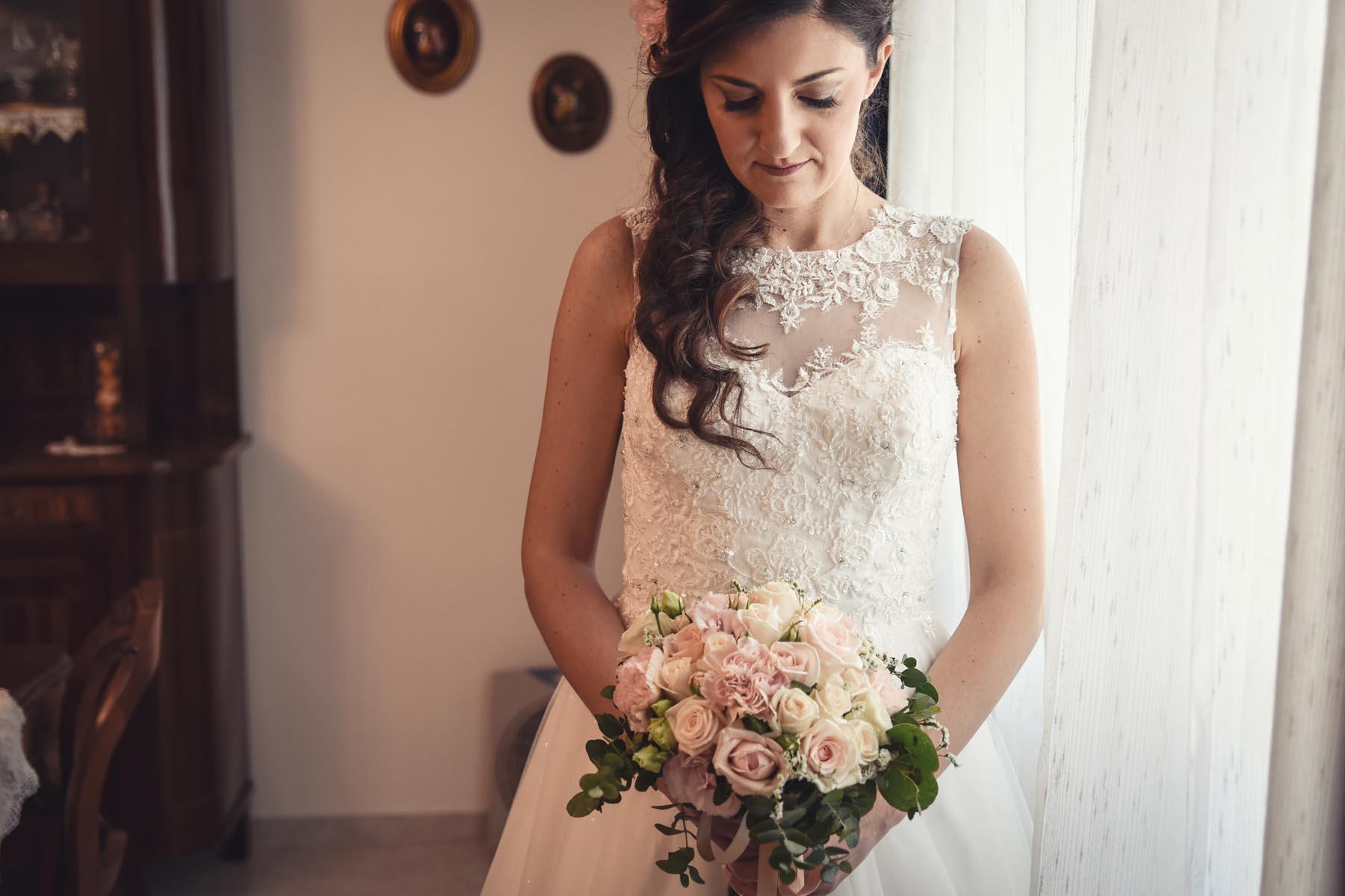 fotografo-matrimonio-fasano-41