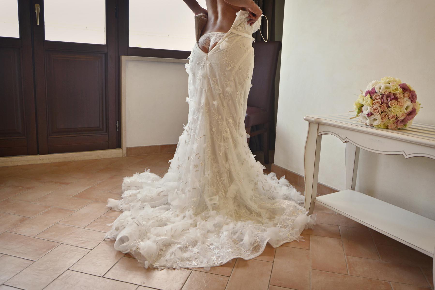 fotografo-matrimonio-fasano-46