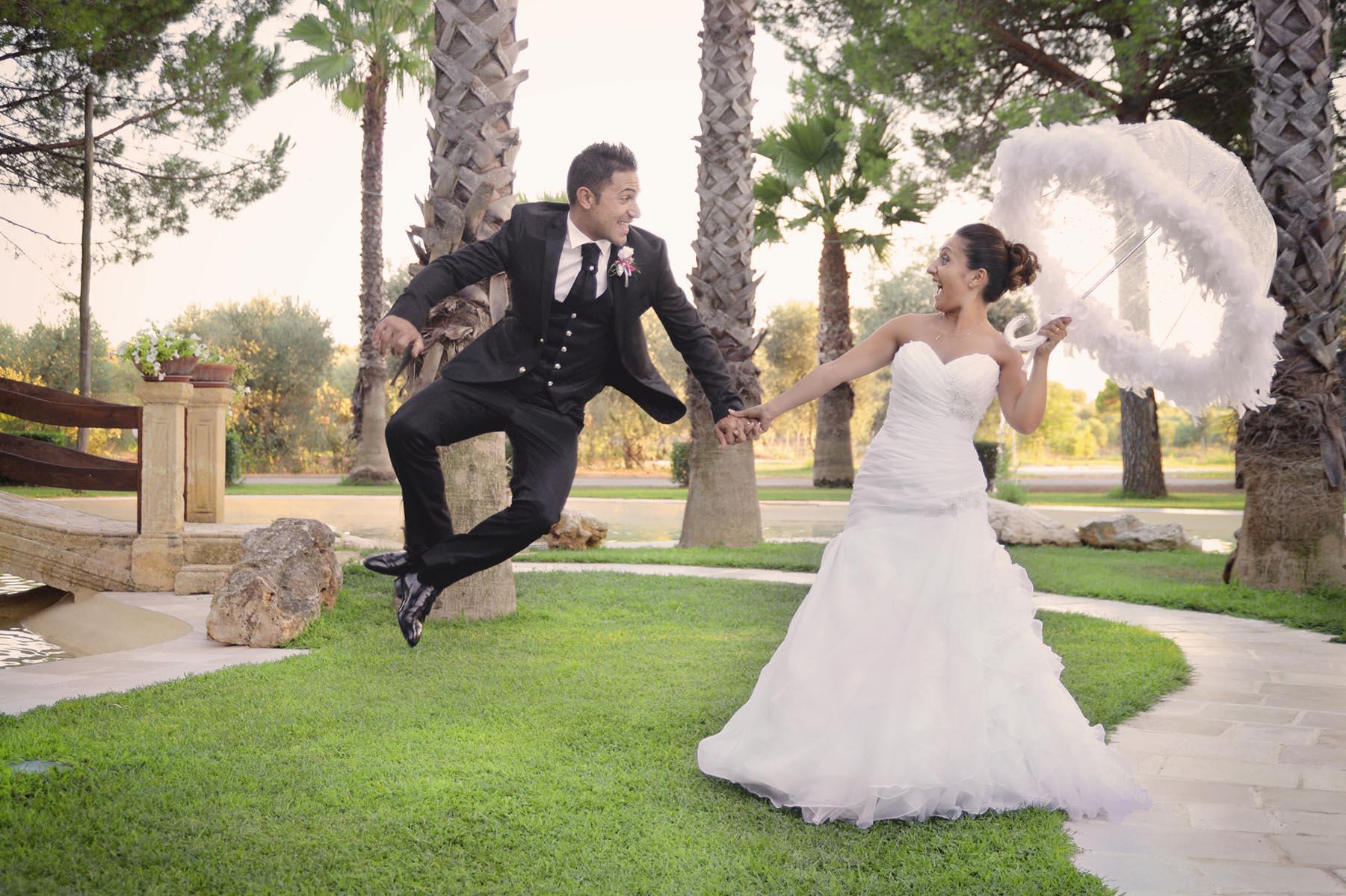 fotografo-matrimonio-fasano-5