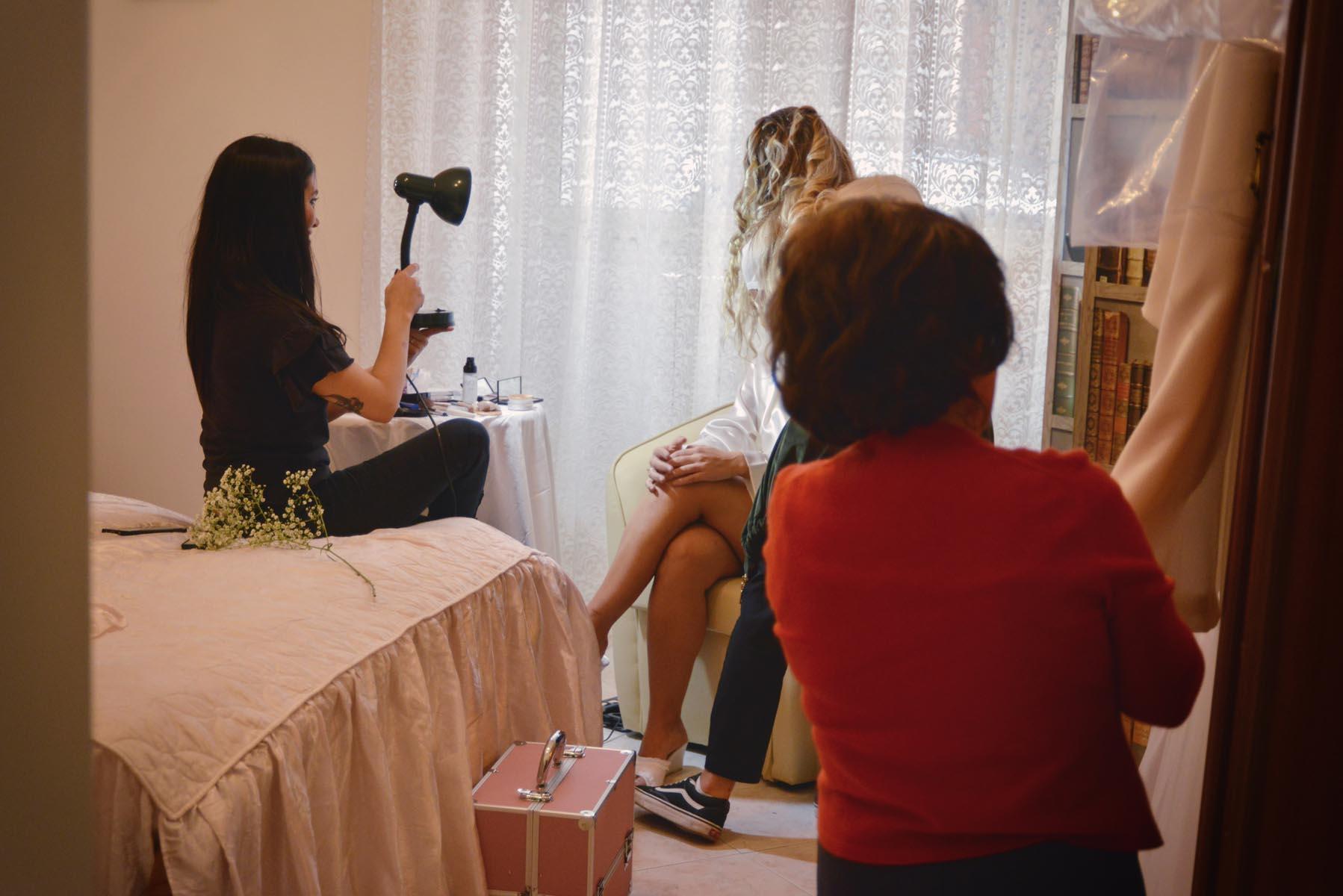 fotografo-matrimonio-fasano-52