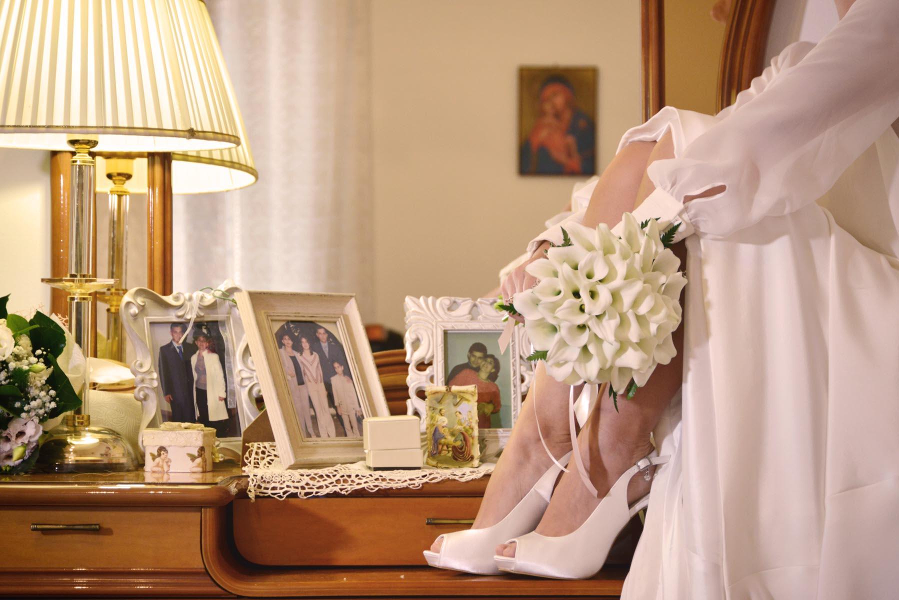 fotografo-matrimonio-fasano-56