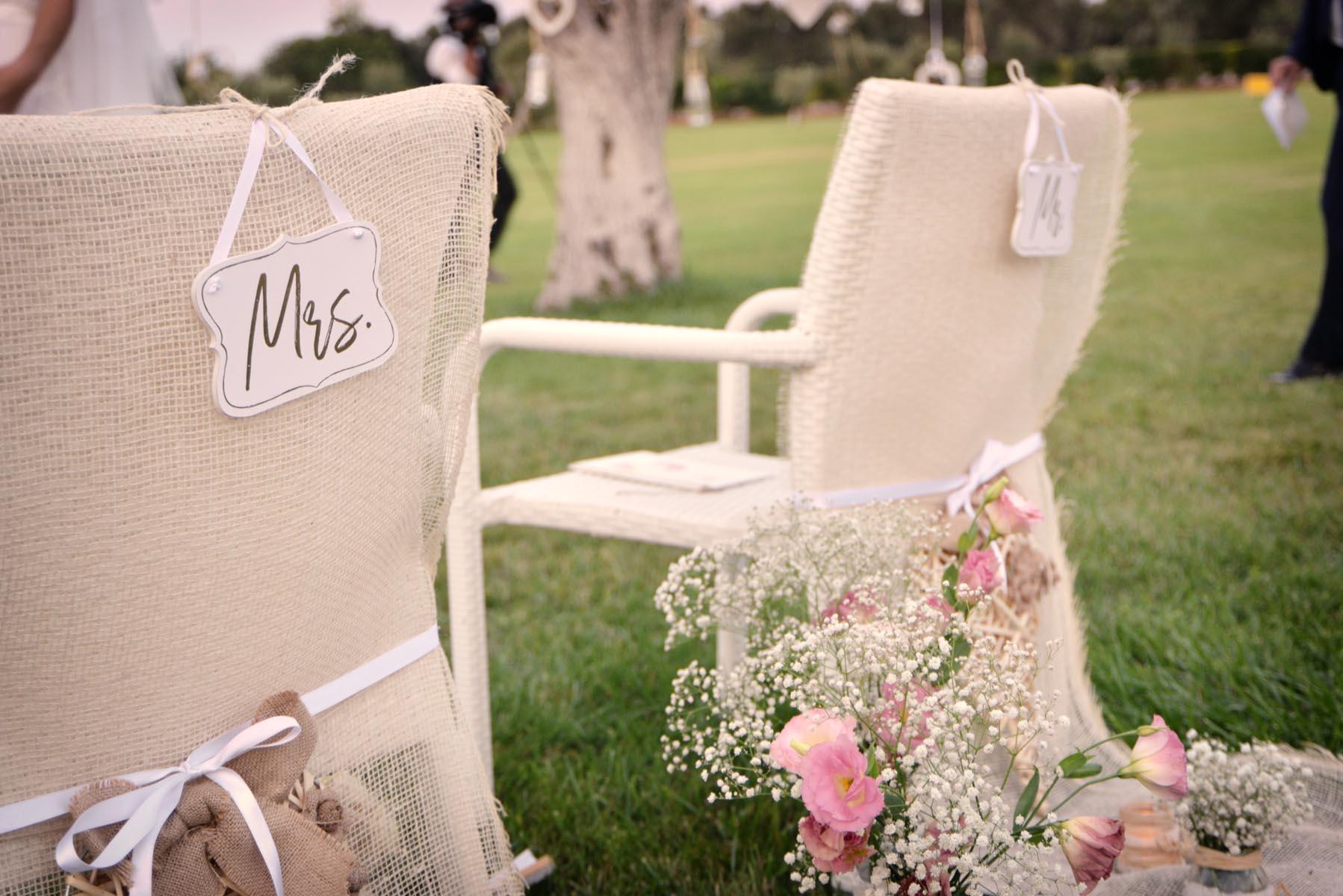 fotografo-matrimonio-fasano-57