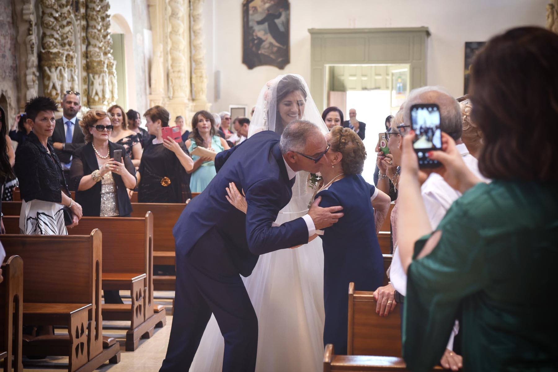 fotografo-matrimonio-fasano-6