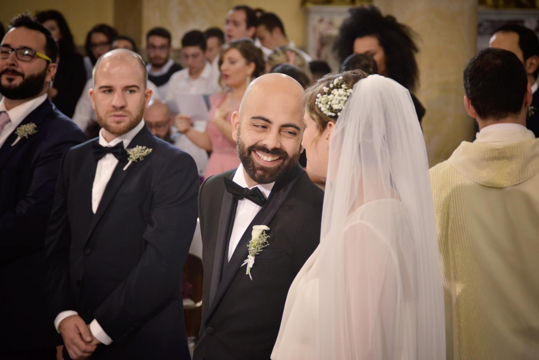 fotografo-matrimonio-fasano-60
