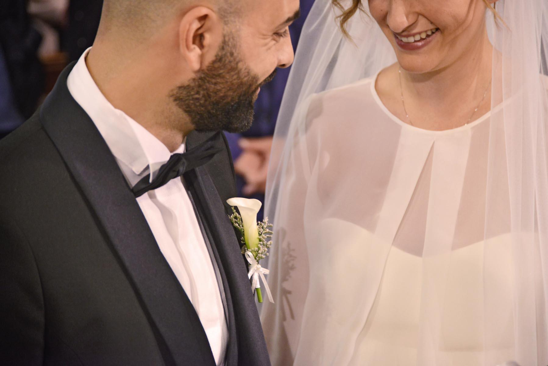 fotografo-matrimonio-fasano-63