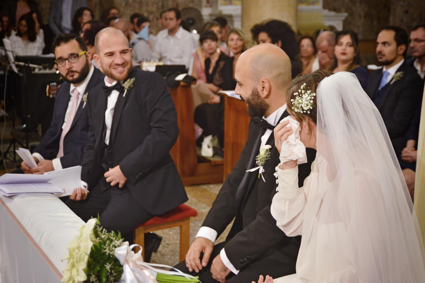 fotografo-matrimonio-fasano-65