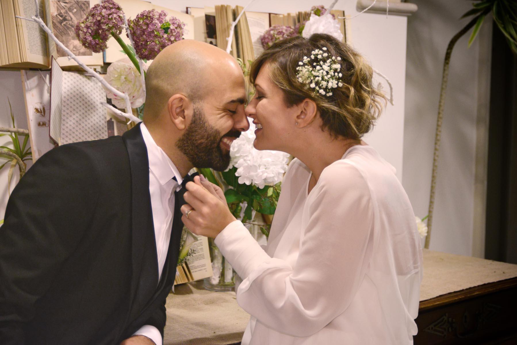 fotografo-matrimonio-fasano-68