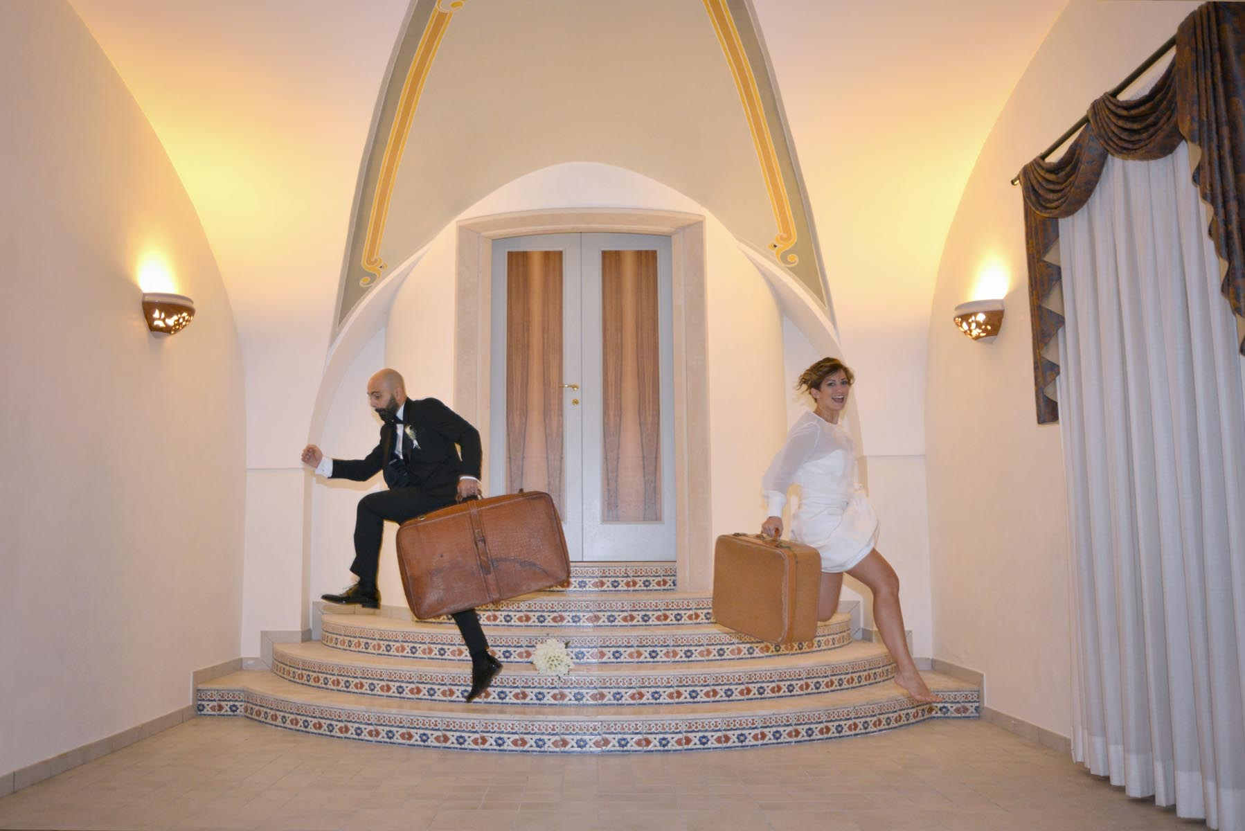 fotografo-matrimonio-fasano-70