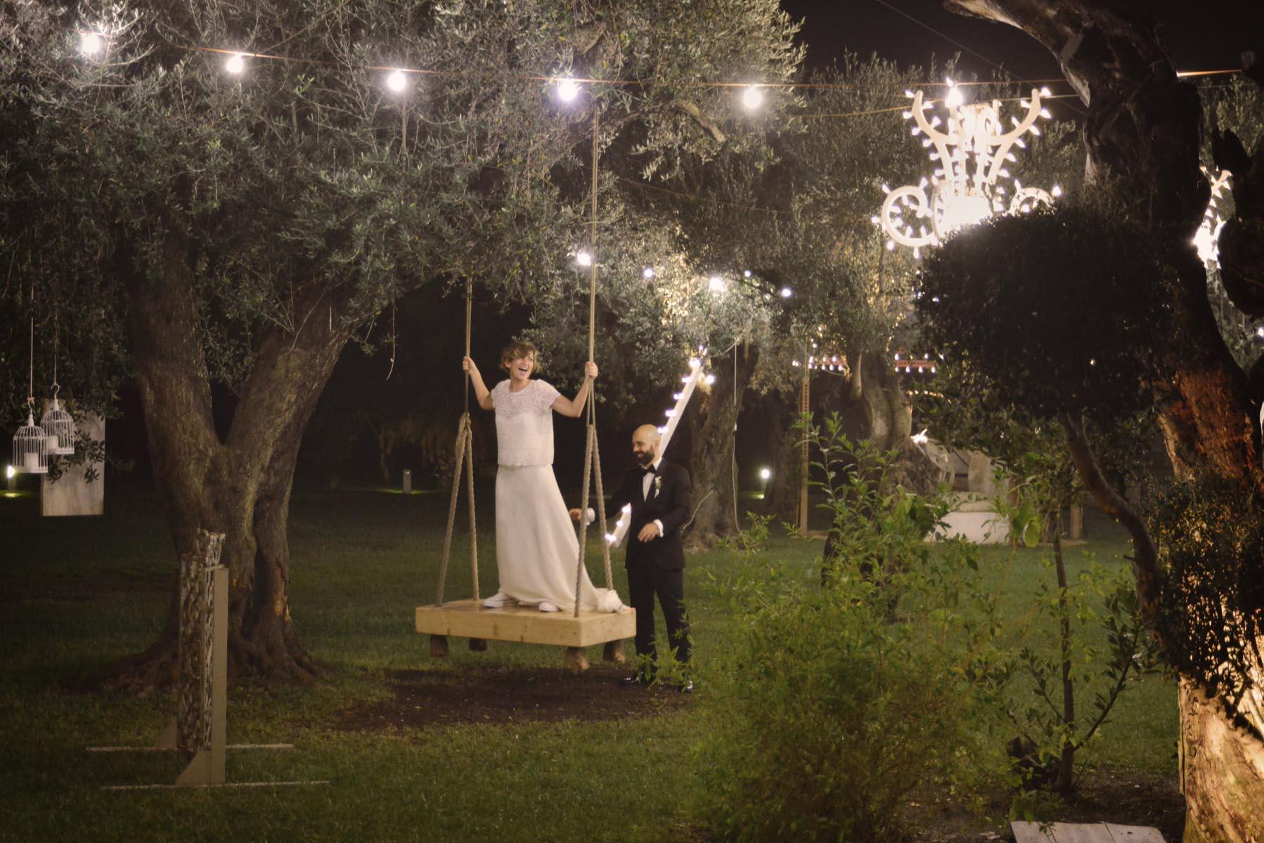 fotografo-matrimonio-fasano-71