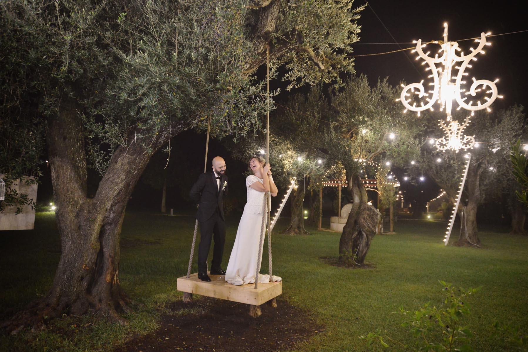 fotografo-matrimonio-fasano-73