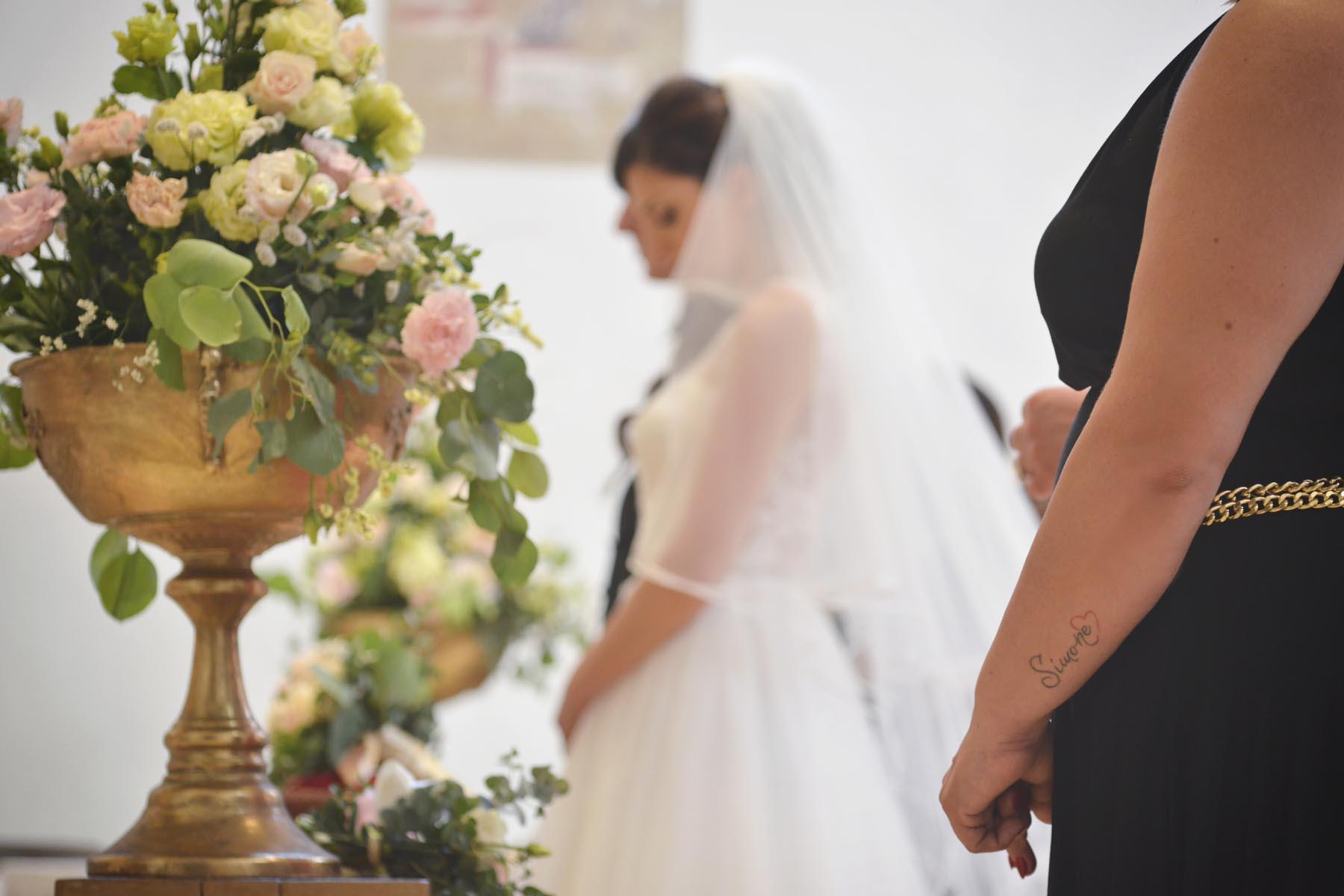 fotografo-matrimonio-fasano-77