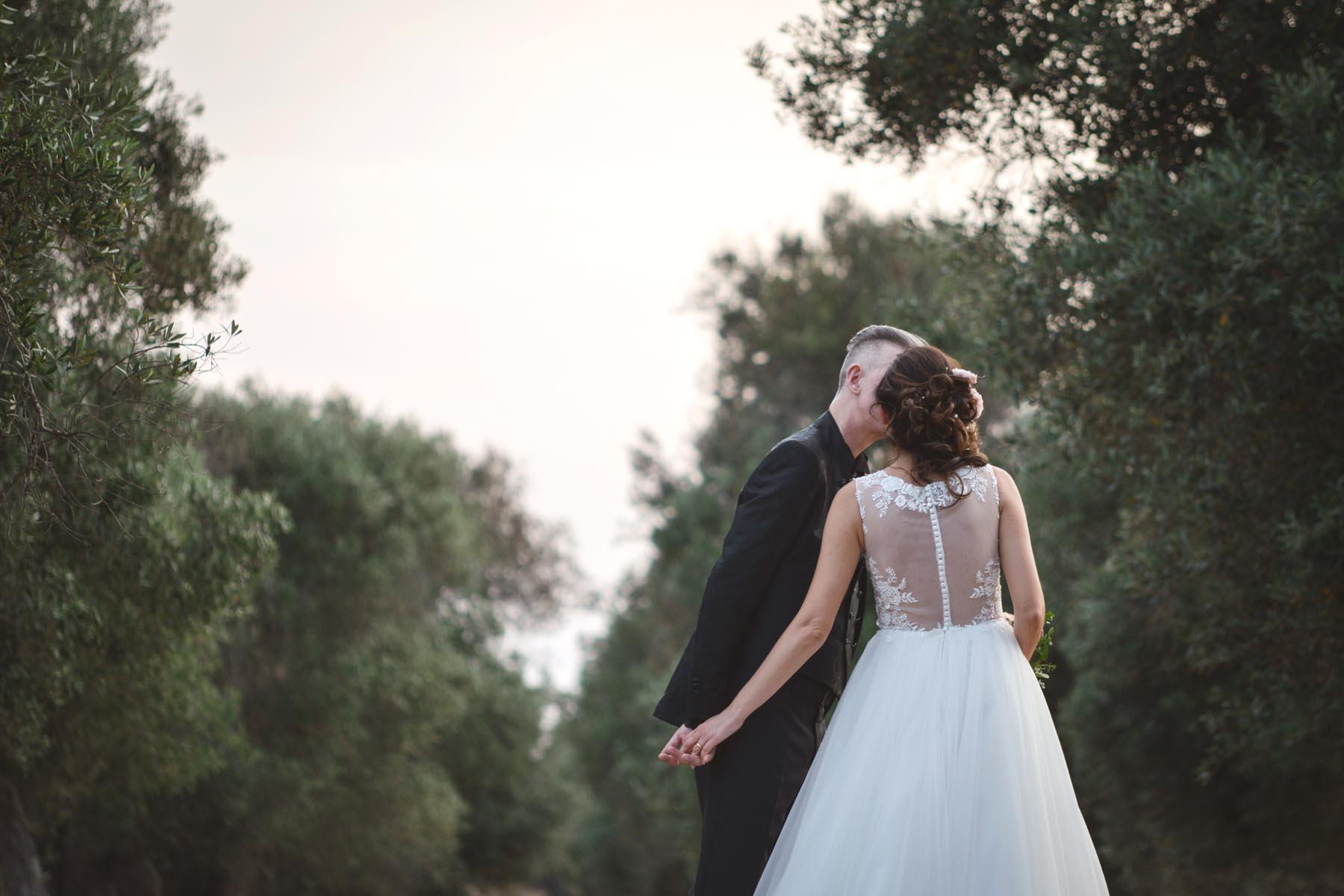 fotografo-matrimonio-fasano-78