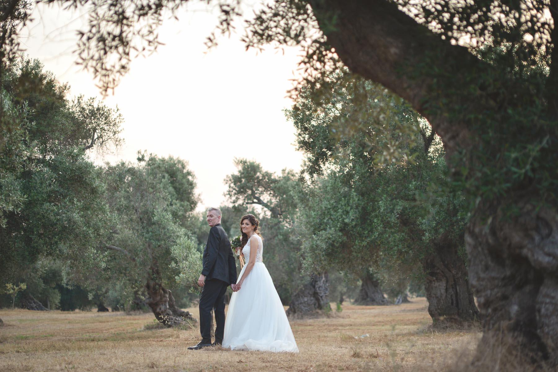 fotografo-matrimonio-fasano-79