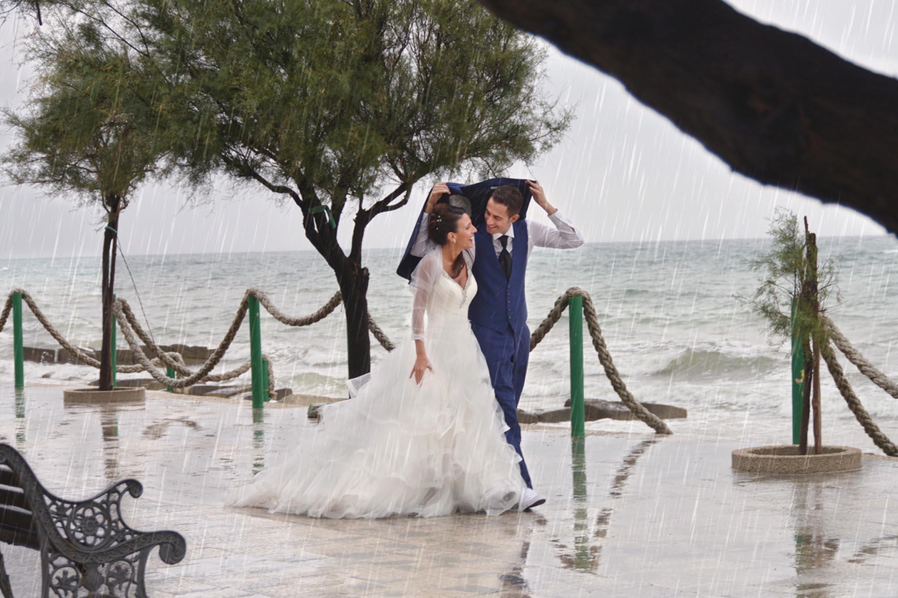 fotografo-matrimonio-fasano-8