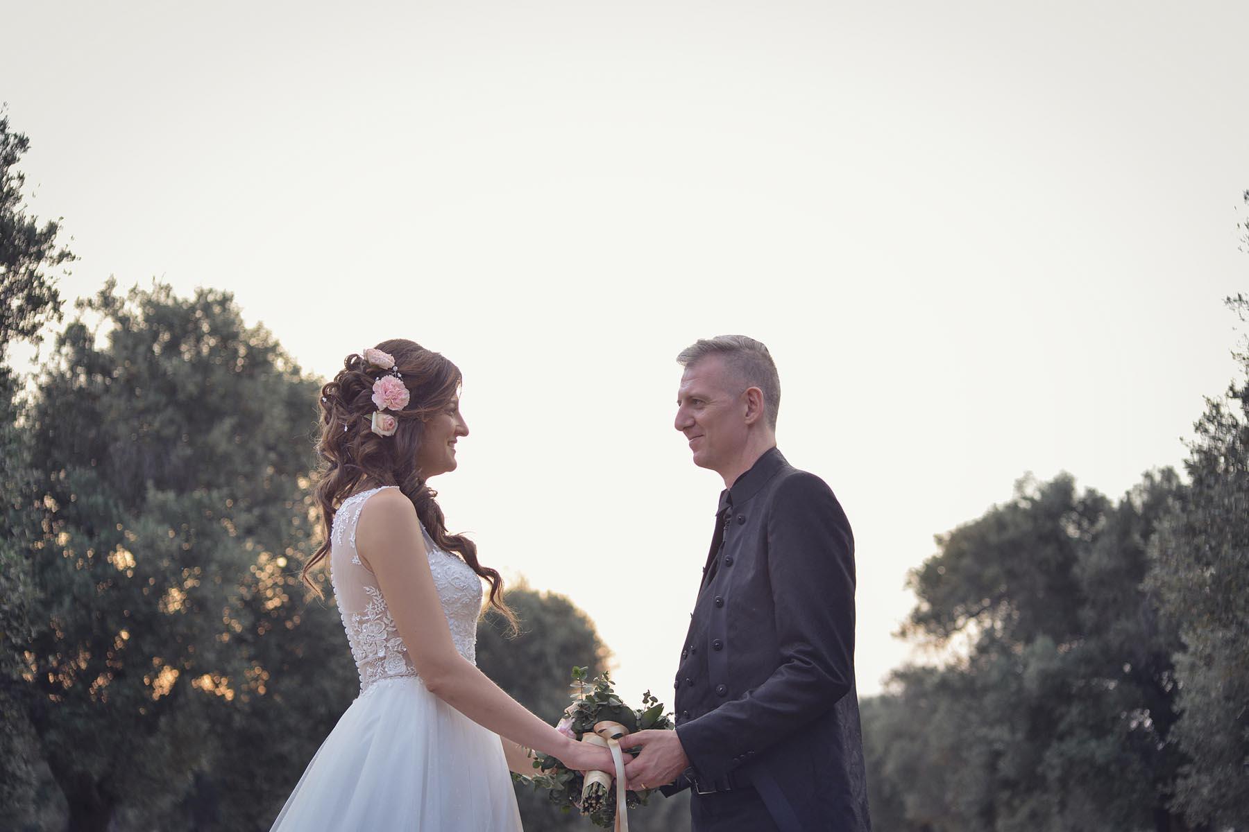 fotografo-matrimonio-fasano-81