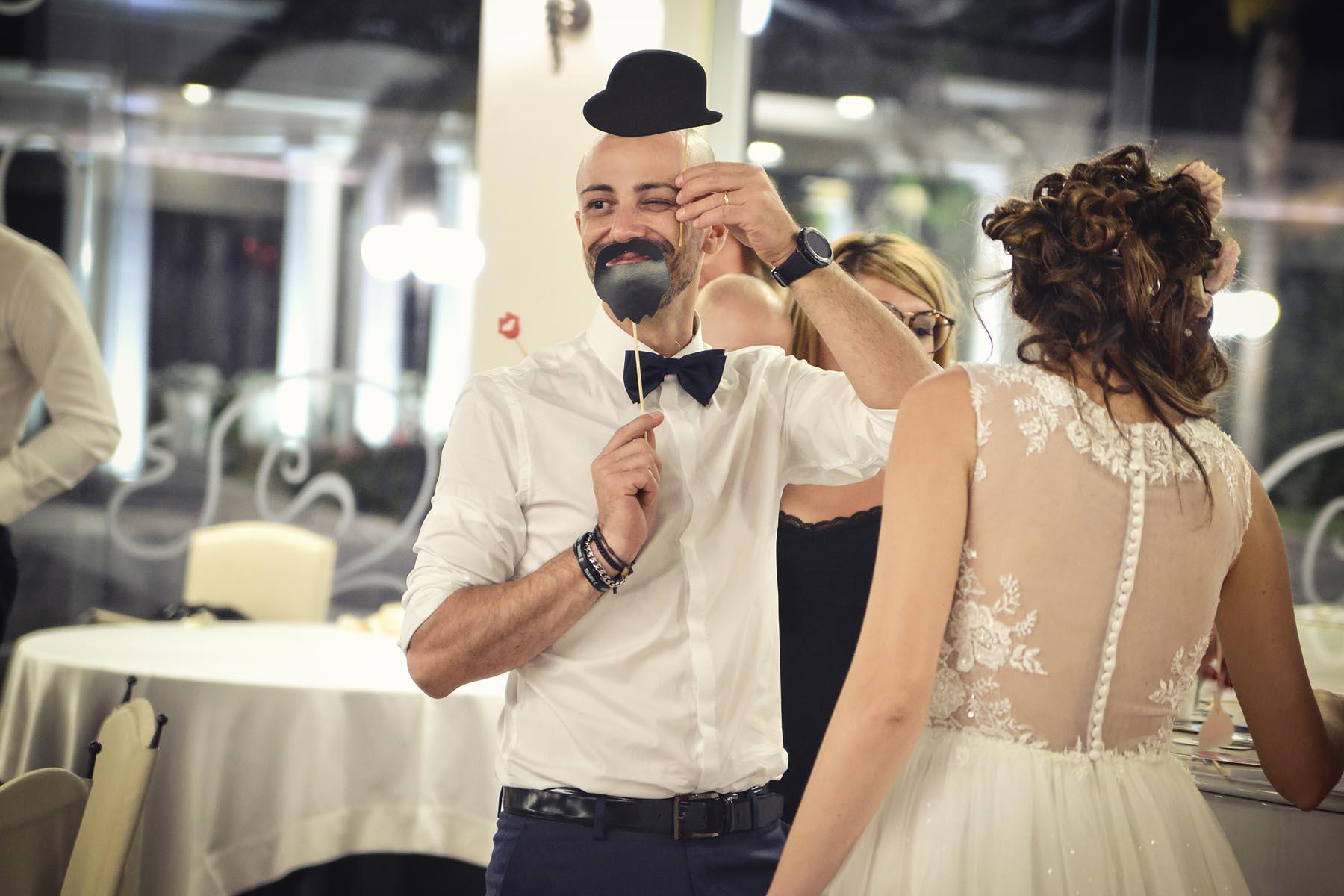 fotografo-matrimonio-fasano-82
