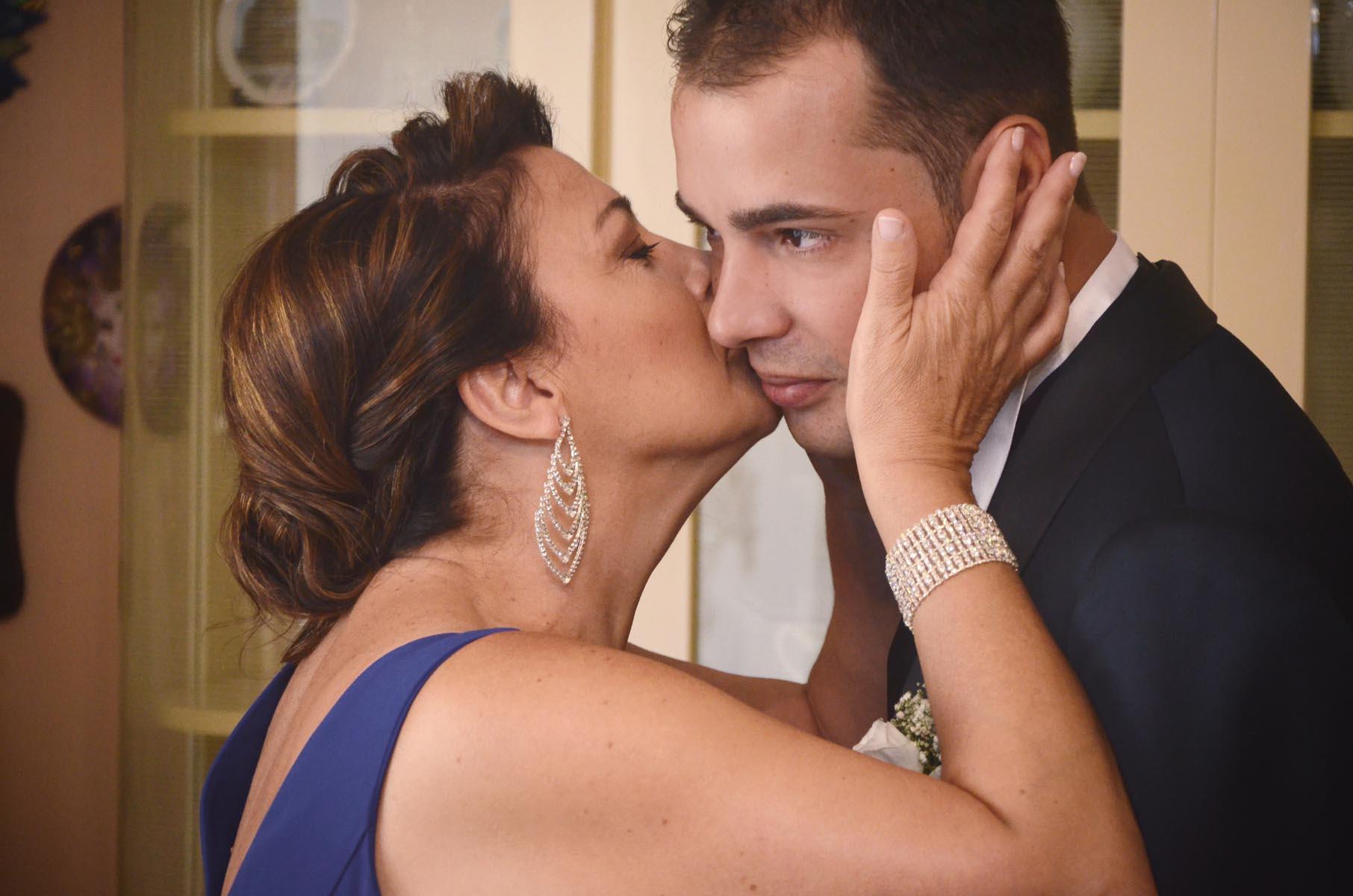 fotografo-matrimonio-fasano-86
