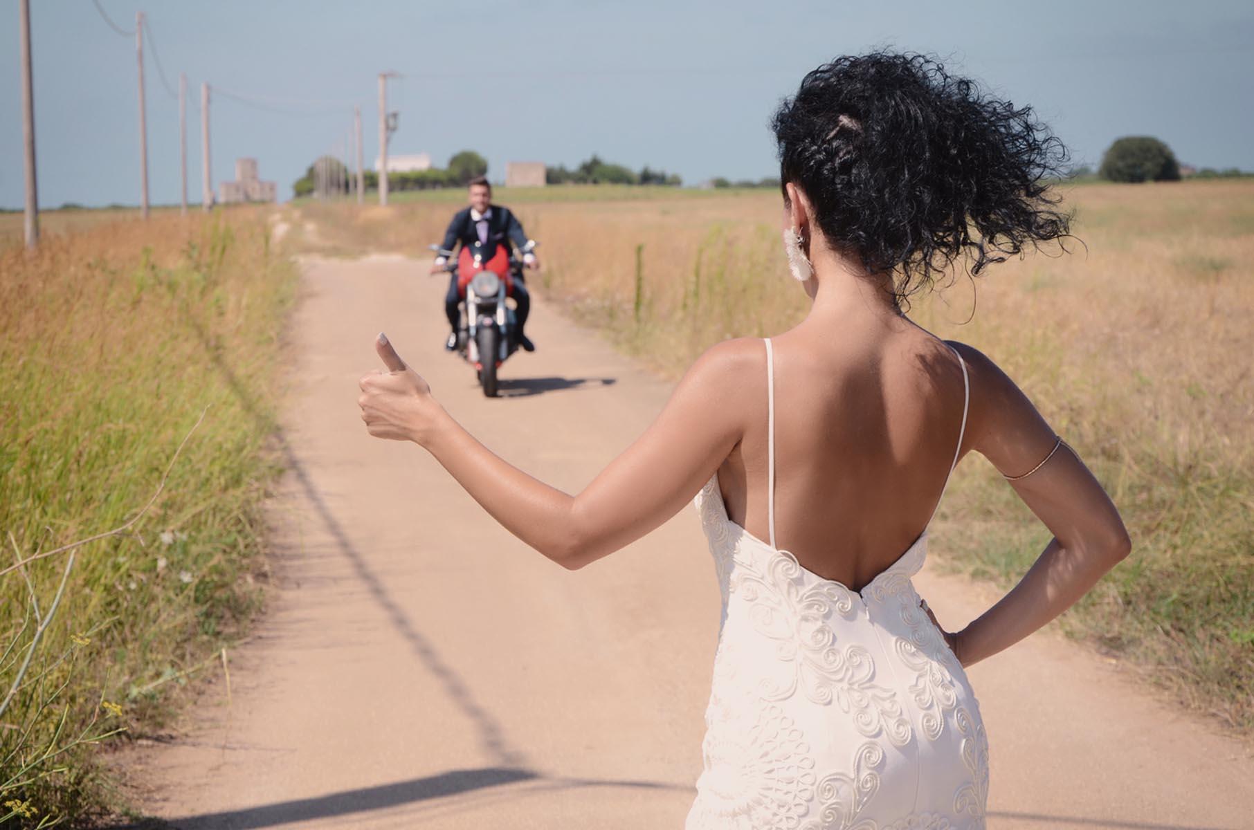 fotografo-matrimonio-brindisi