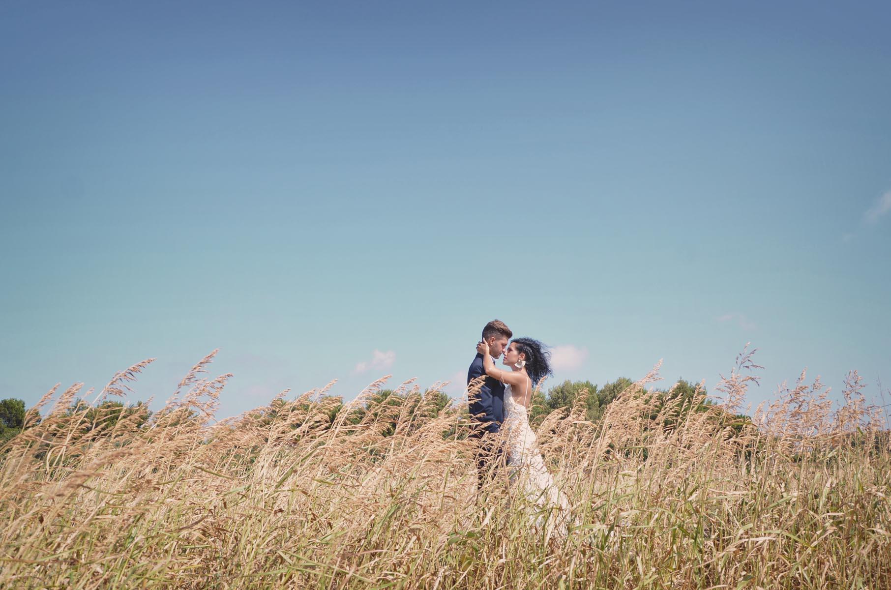 fotografo-matrimonio-fasano-88