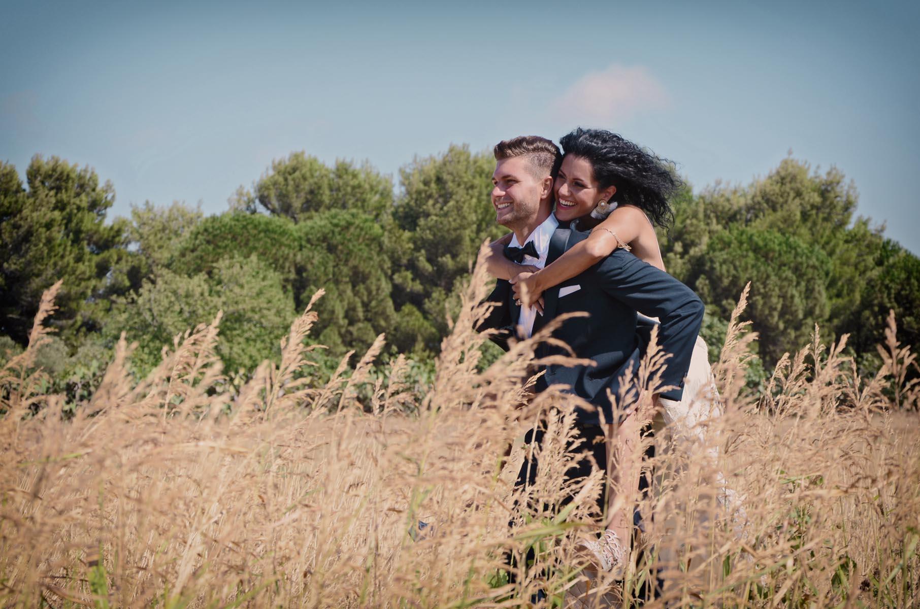 fotografo-matrimonio-fasano-89