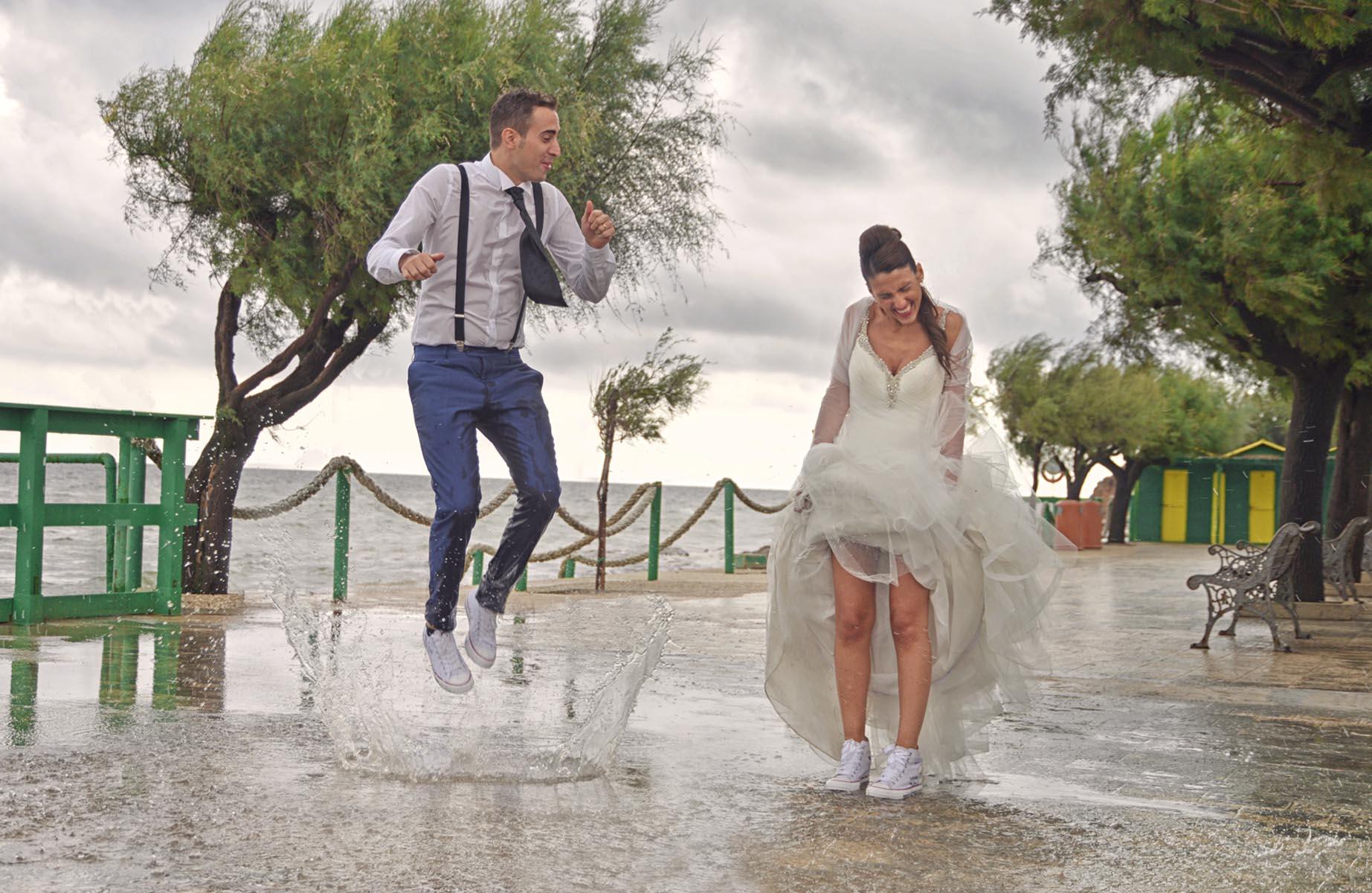 fotografo-matrimonio-fasano-9