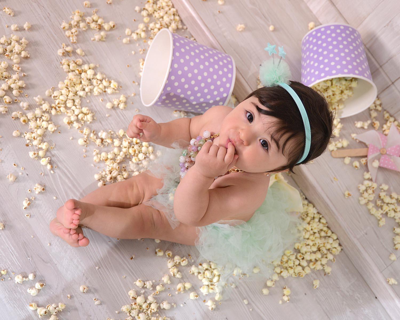 memories-baby-party-10