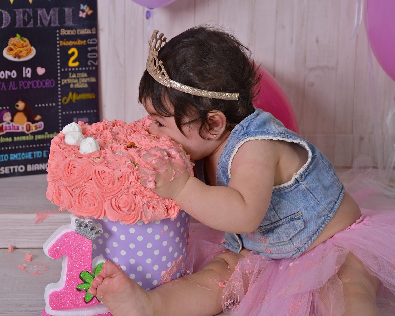memories-baby-party-12
