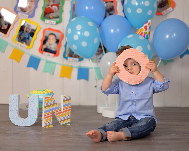 memories-baby-party-13