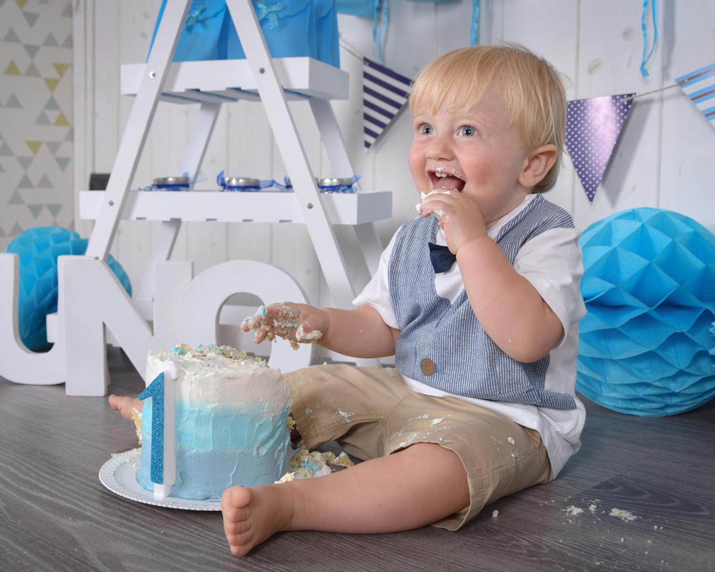 memories-baby-party-5