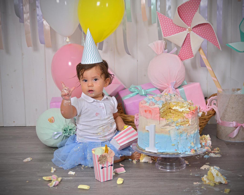 memories-baby-party-8