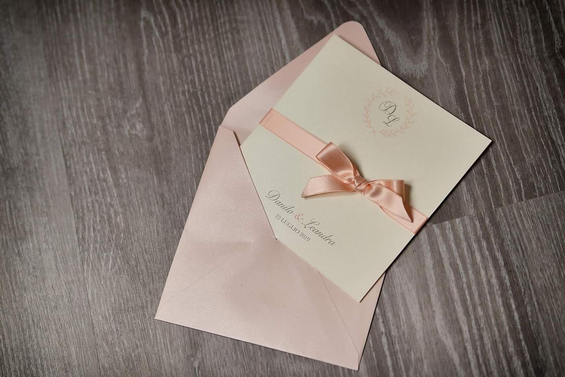 FOTO_WEDDING_GRAPHIC_KIT_-_handmade (2)