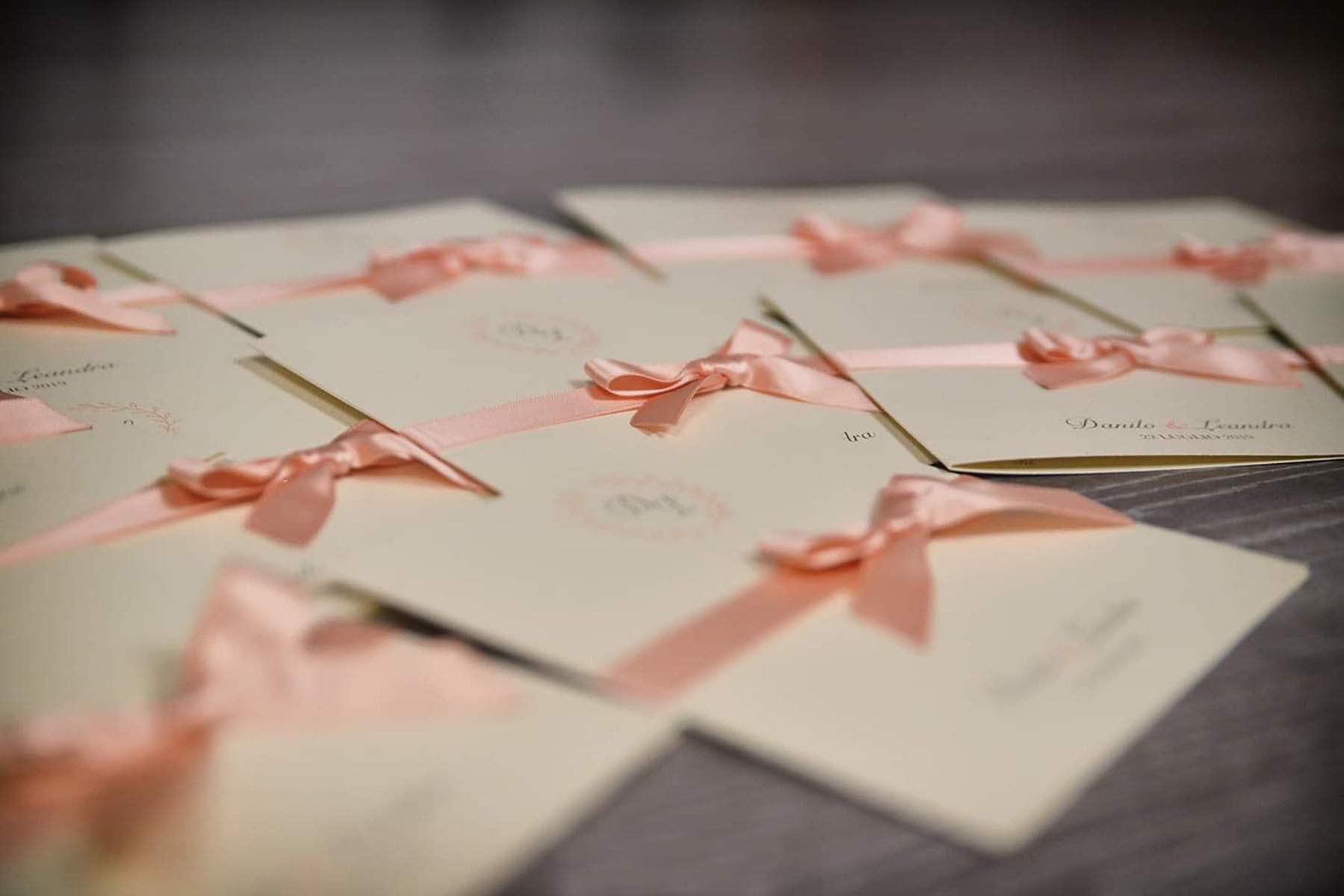 FOTO_WEDDING_GRAPHIC_KIT_-_handmade (3)