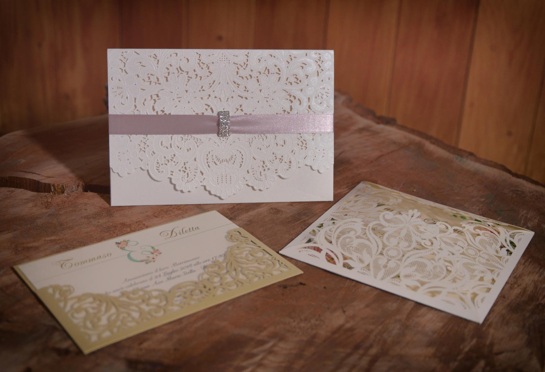 gioia-carta-scardicchio (3)